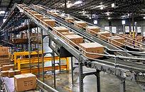 Conveyor System 3.jpg