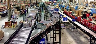 Conveyor Warehouse.jpg