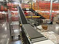 Conveyor Incline.jpg