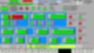 ASRS.jpg