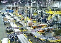 Conveyor System 2.jpg