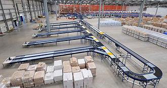 Conveyor System 4.jpg