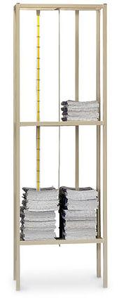 Carrier Case Stand.JPG