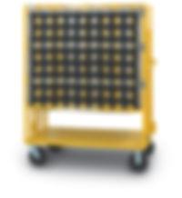 Mail Sort Cart 1.jpg