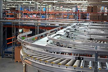 Conveyor Merge.jpg