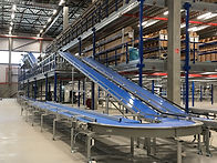 Conveyor Incline 2.jpg