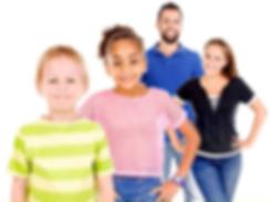 Children & Adolescent