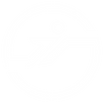 SVE_Icon_W.png