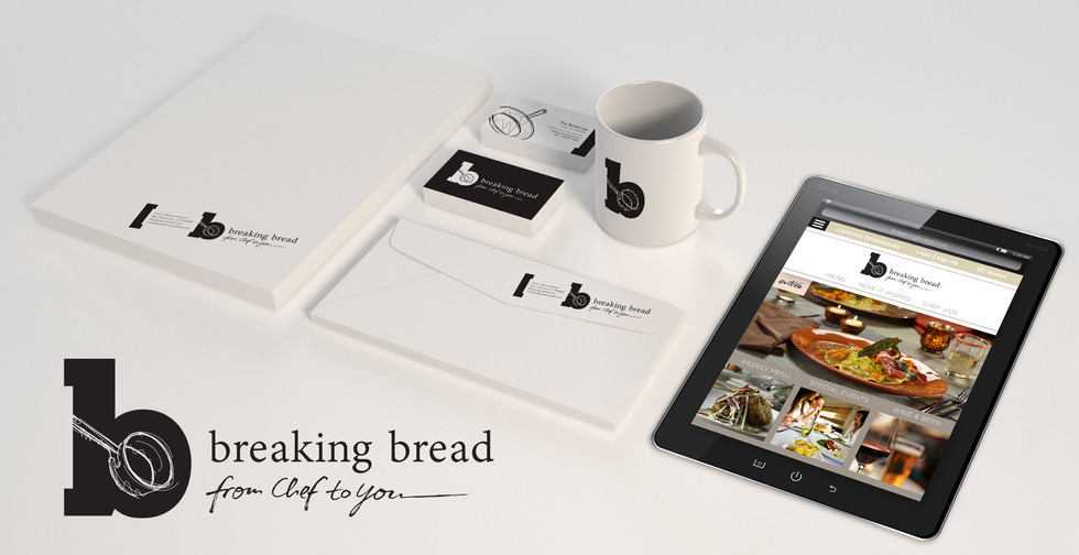 Breaking Bread Branding.jpg