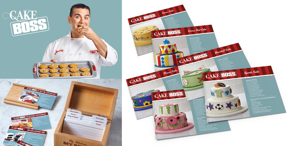 CakeBoss montage_print.jpg