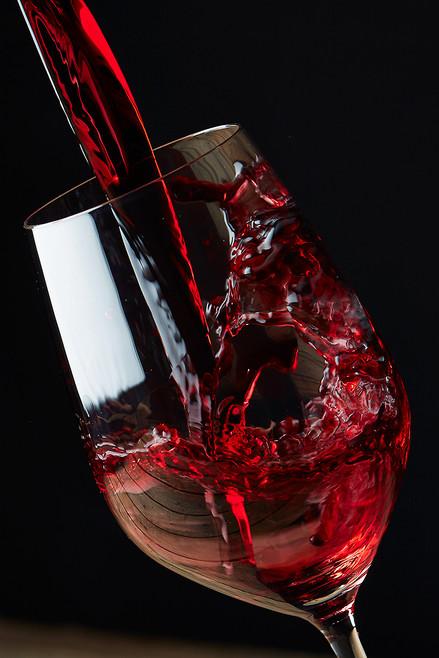 Wine-Shoot-For-thumb-Drive6386.jpg