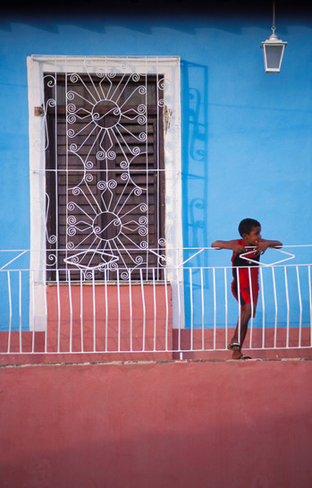 boy-and-door.jpg