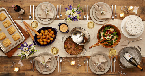 ANO_4917_Holiday_Hosting_New_Years_Table