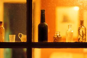 bottels-in-window.jpg