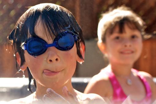 Maine_Summer_08-756.jpg