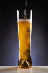 Ottimo Beer Glas