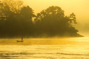 Fisherman_Nica1.jpg