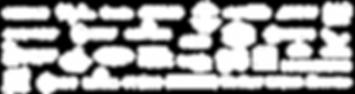JBeeton_logos for web_long logo strip.pn