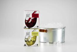 Better Box Wines