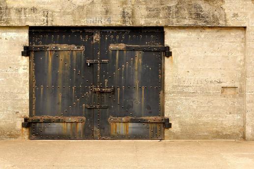 Funston-Door-1.jpg