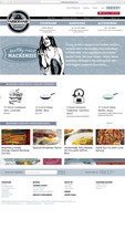 Farberware Website