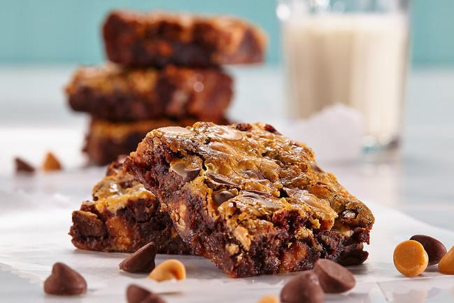 CB_4062_Chocolate_Peanut_Brownies.jpg