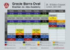 2020 gboval timetable lastest .jpg