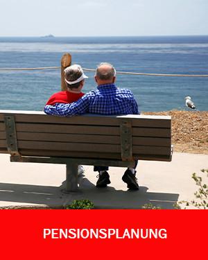 Pensionsplanung.jpg