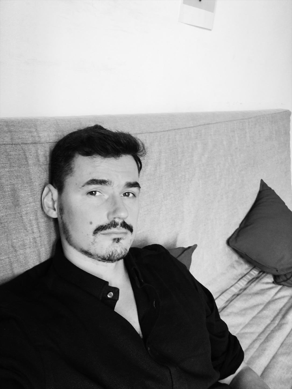 Tadeusz Fopp.jpg