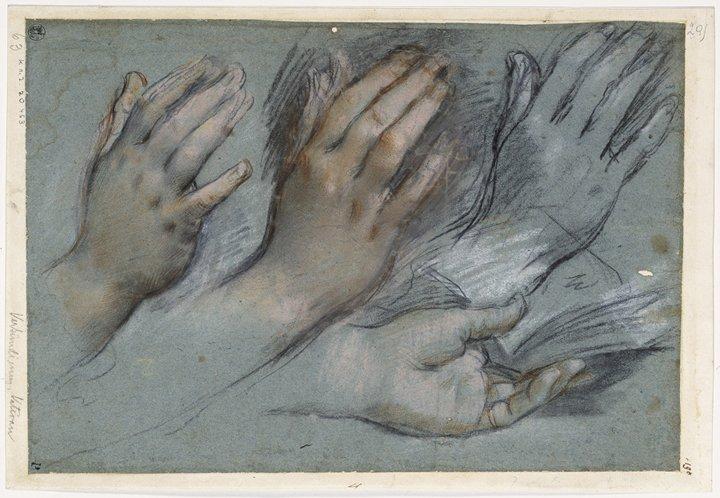 Rubens hands drawing.jpg