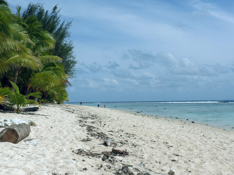 TAM-beach.jpg
