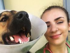 Lauren-patient.jpg