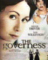 GovernessFilmPoster.jpg