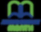 JHM_Logo_RGB_Large_Transparent.png