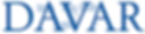 logo_davar.png