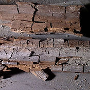 Dry Rot Treatment Chichester