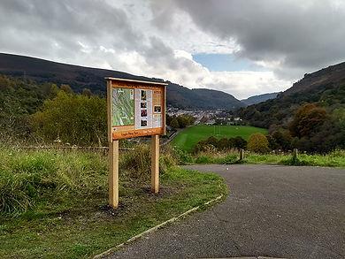 Ebbr Fawr trail_Nov2019_web.jpg