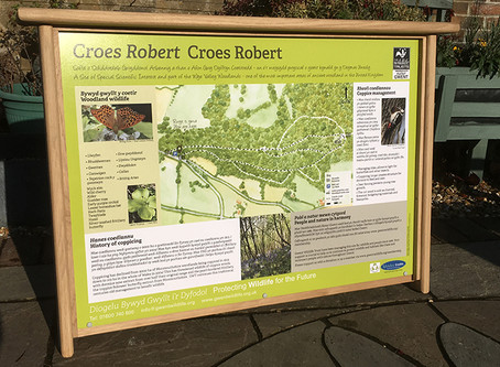 How Much Does An Interpretation Panel Cost?