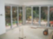 Home Extension plans for Surrey, Sussex and Hampshire