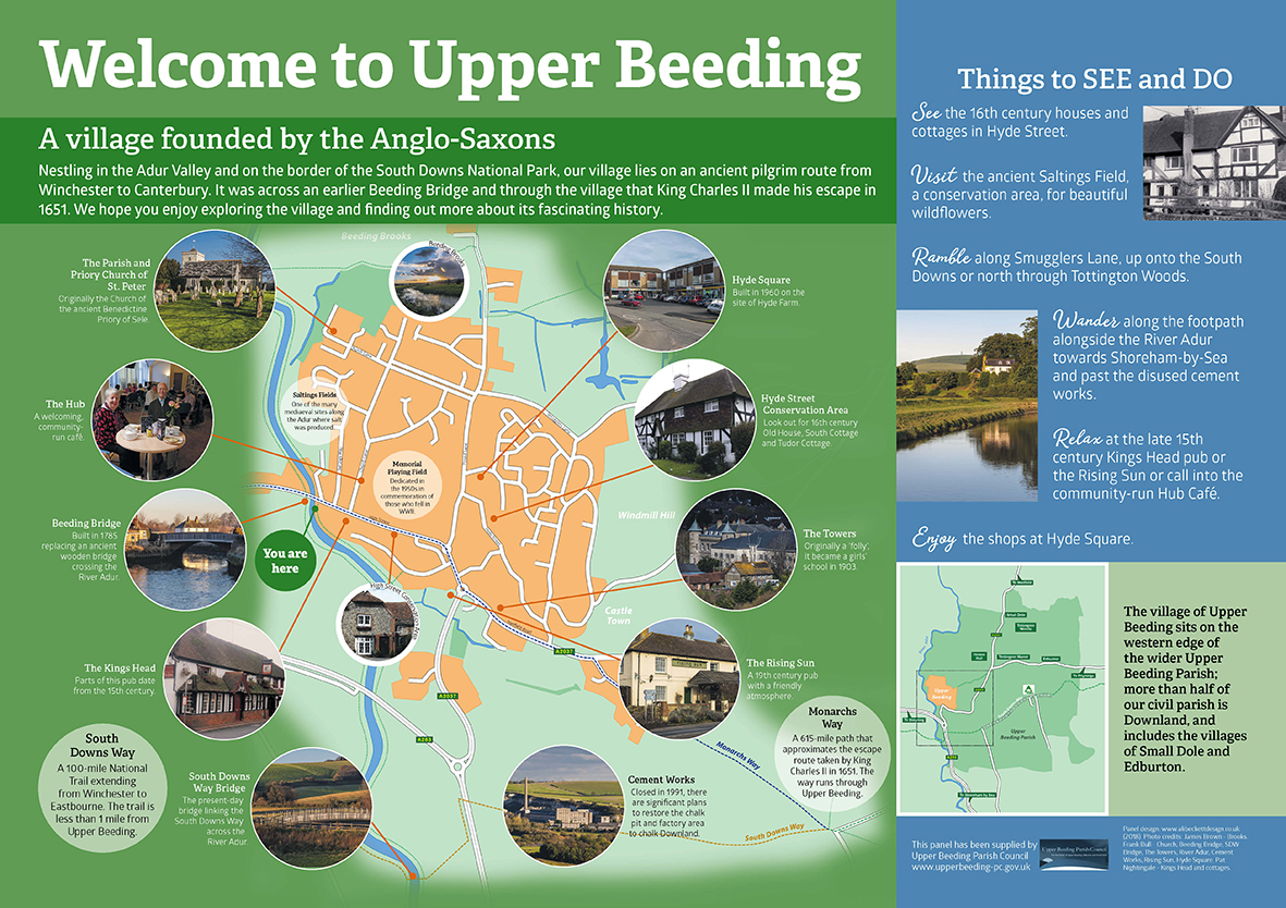 Upper Beeding_2018