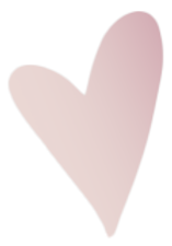 shaded pink heart.png