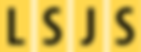 LSJS_logo.png