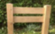 ladders sign_blank.jpg