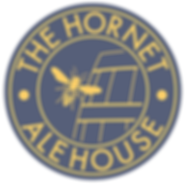 The Hornet Alehouse Chichester
