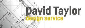 David Taylor Design Service