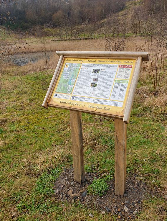 Countryside style oak frame.jpg