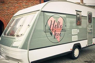 hello_love_caravan_exterior.jpg