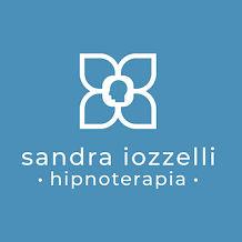 Sandra Iozzelli Logo Fondo 220 x 220.jpg