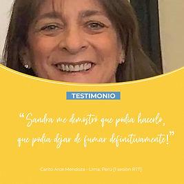 Testimonio Carito.jpg