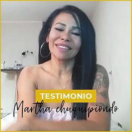 Martha Chuquipiondo.jpeg